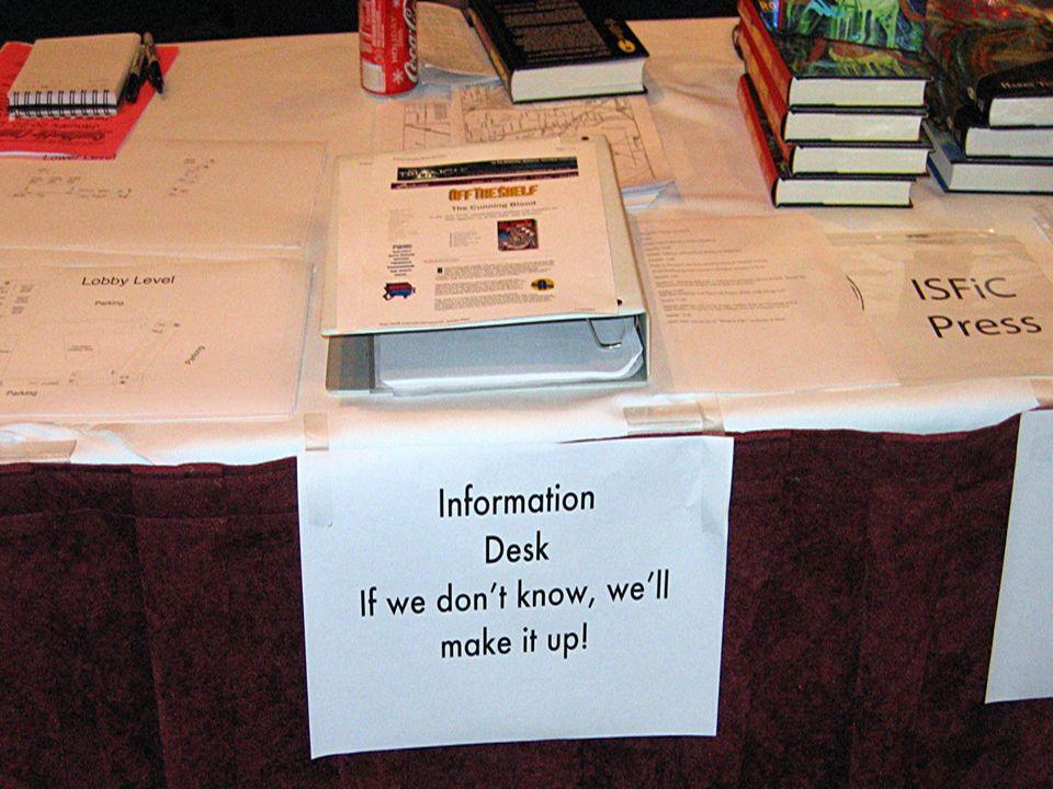 13 Queue Agent Ticket Bulk Action Lock..... Ordner Bibliothekar Anfrage Sammelaktion Sperren.....