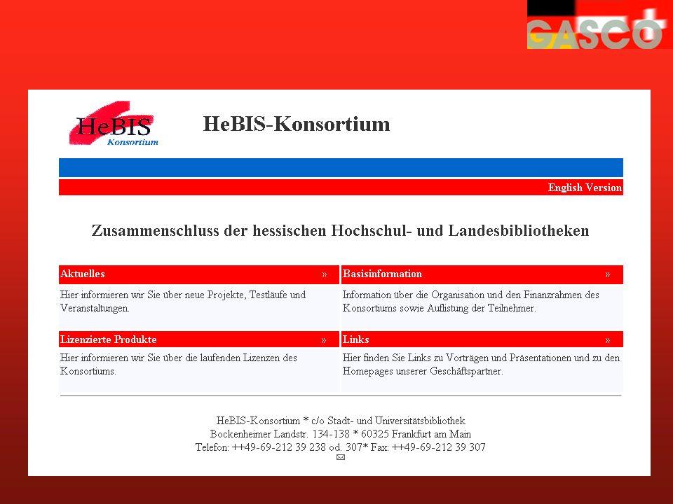 www.hebis.de/hebis-konsortium HeBIS-Konsortium
