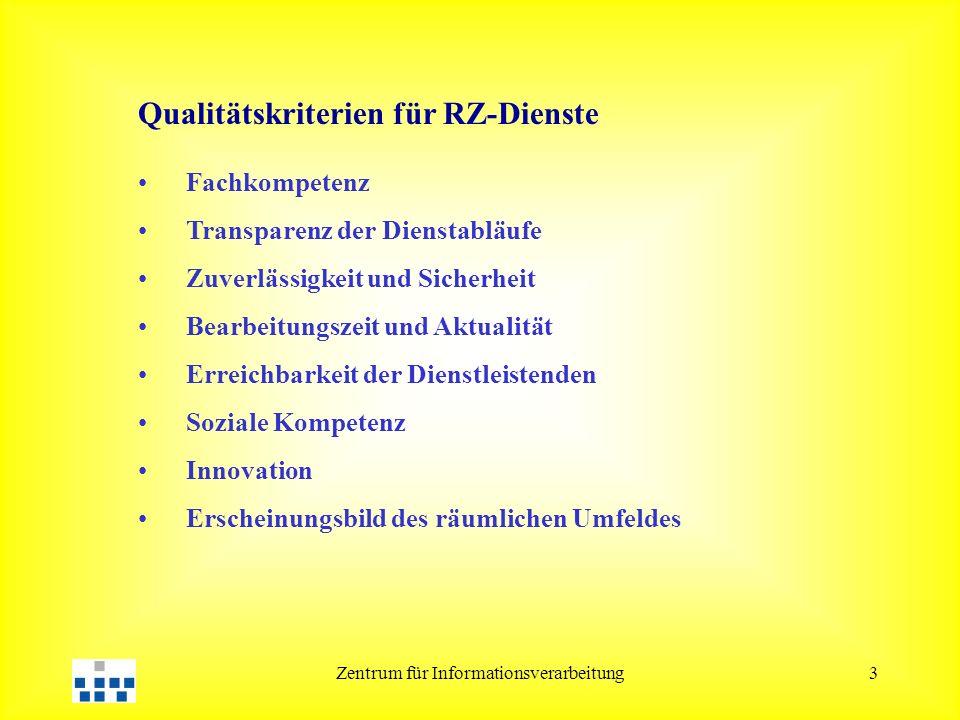Zentrum für Informationsverarbeitung14 (3)