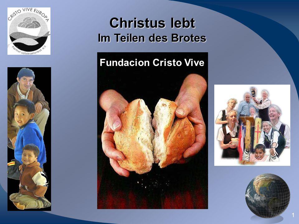 2 Anfänge Staatlich anerkannte gemeinnützige Stiftung.
