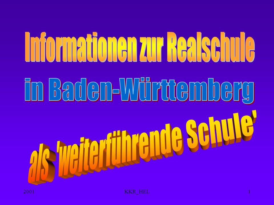 2001KKR_HEL21 Verwaltung Handel Handwerk Industrie Techn.