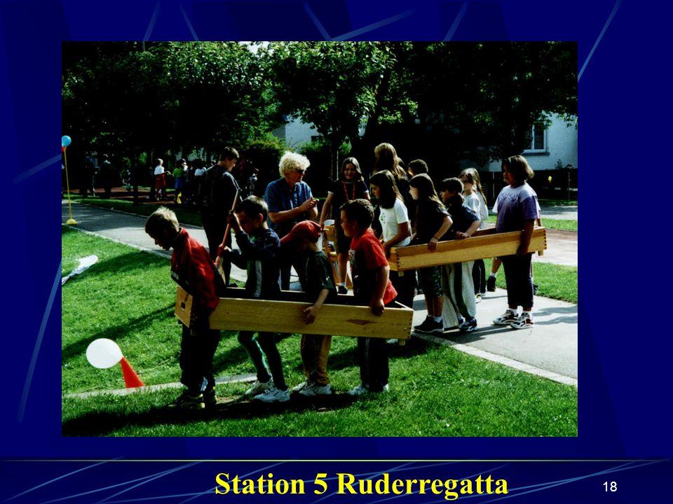 17 Station 4 Besenweitwurf