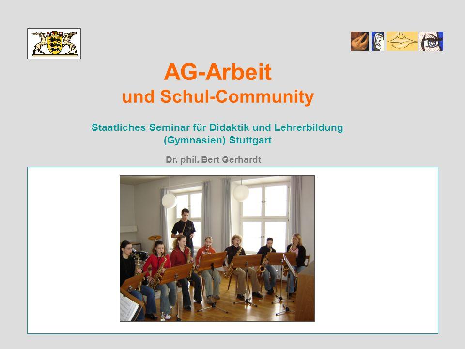 Repertoire 2 Orchester (z.B.