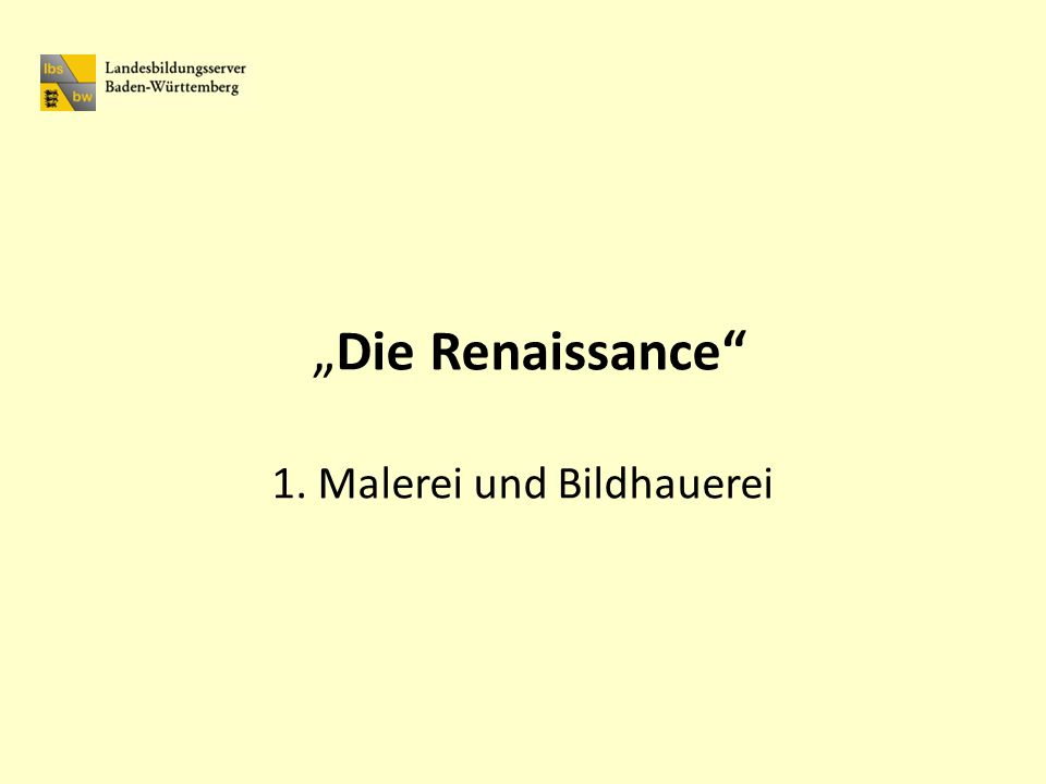 Bartholomeus van Bassen (1590–1625) Bankett in Renaissance-Interieur,, 1618-1620 Quelle: http://upload.wikimedia.org/wikipedia/commons/thumb/0/0f/BASSEN%2C_Bartholomeus_van %2C_Renaissance_Interior_with_Banqueters%2C_1618-20.jpg/1024px- BASSEN%2C_Bartholomeus_van%2C_Renaissance_Interior_with_Banqueters%2C_1618-20.jpg