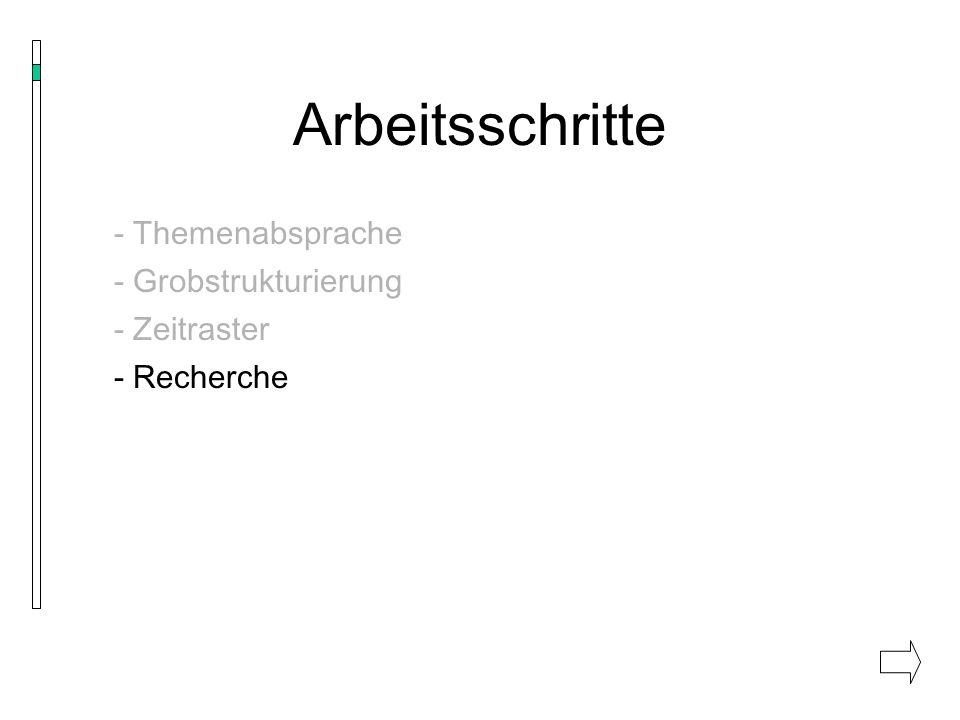 Zitieren - Zitate in doppelte Anführungsstriche (...) - Zitate, wörtliche Rede in Zitaten in einfachen Anführungsstrichen (...