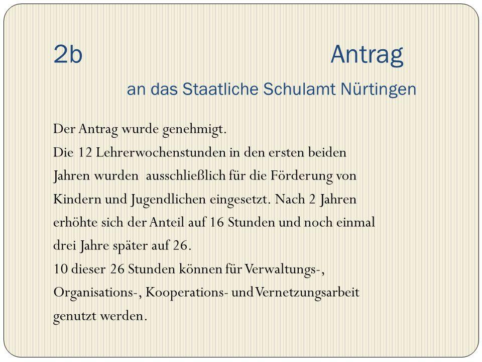 16c Kooperationspartner Besondere inhaltliche Bedeutung hat die Zusammenarbeit mit den Hochschulen in Esslingen und Ludwigsburg.