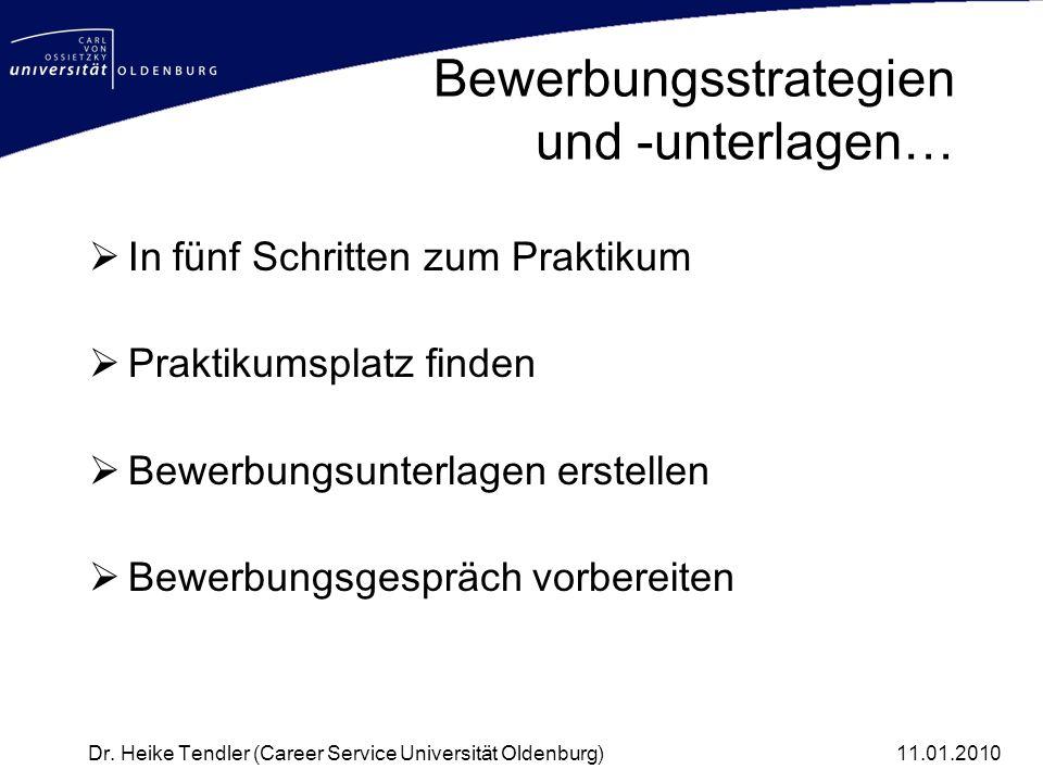 """Pr�sentation """"Praxismodul Sozialwissenschaften ..."""