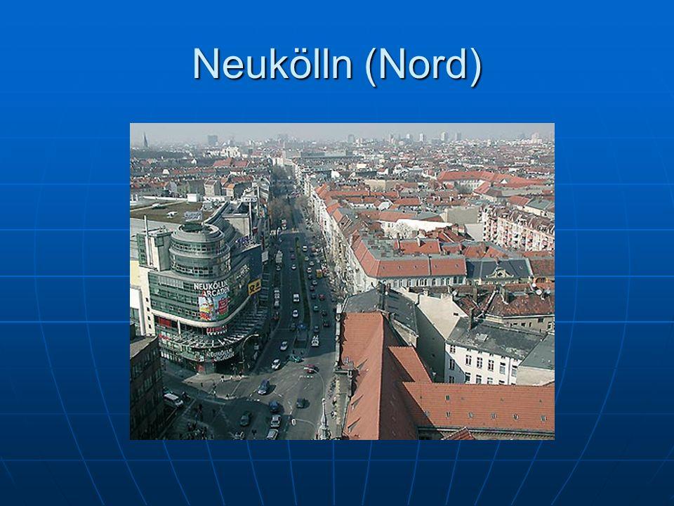 Neukölln (Nord)