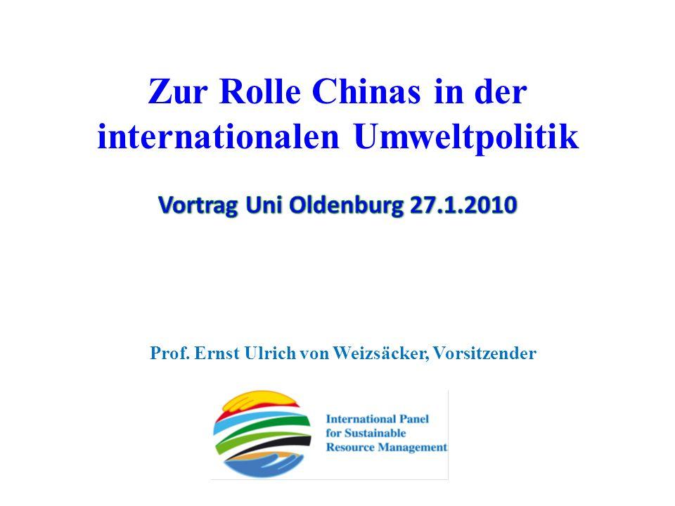 Jiang Zemin Zhu Rongji mit Gerhard Schröder Die frühere Führung: Wachstum, Wachtum