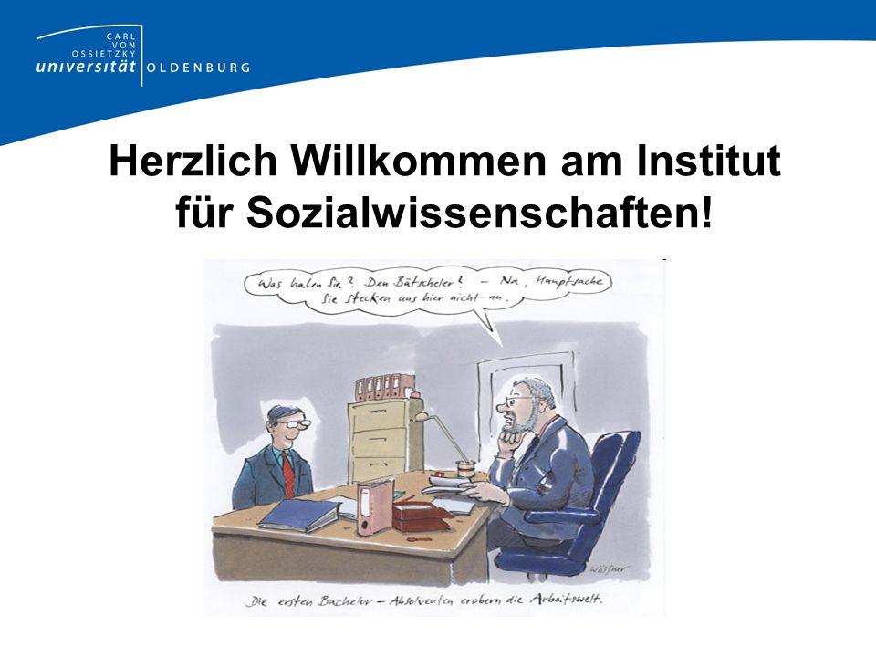 Herzlich Willkommen am Institut für Sozialwissenschaften! http://www.uni-potsdam.de/portal/mai04/bilder/karikatur.jpghttp://www.uni-potsdam.de/portal/