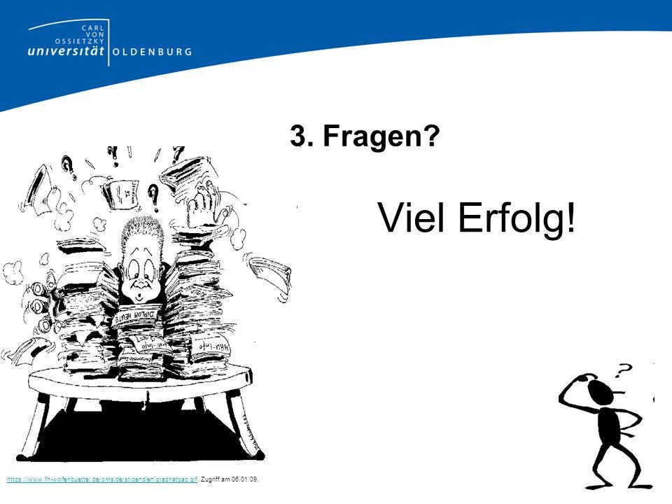 3. Fragen? Viel Erfolg! https://www.fh-wolfenbuettel.de/cms/de/stipendien/gradhatpap.gifhttps://www.fh-wolfenbuettel.de/cms/de/stipendien/gradhatpap.g