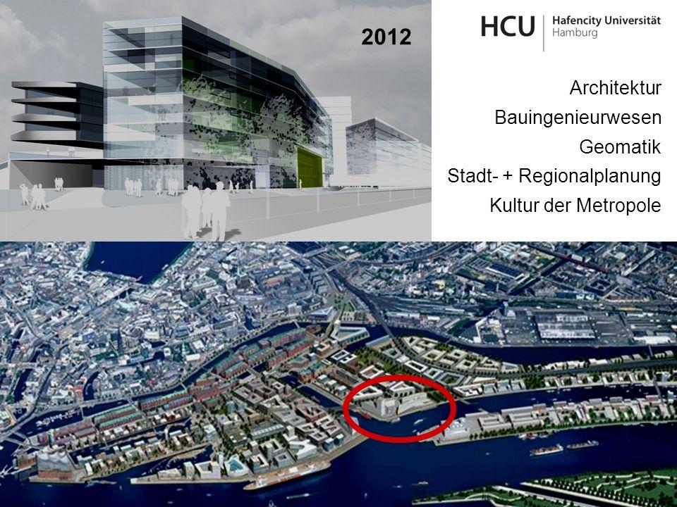 Gemeinsame Jahrestagung VÖÖ/VÖW – 14./15.05.2009: Nachhaltigkeit in der Krise Stadtplanung und Regionalentwicklung Jörg Knieling HCU – HafenCity Unive