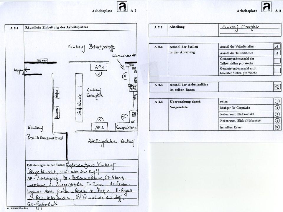 13.12.2004RHIA/VERA-Büro und -Produktion17