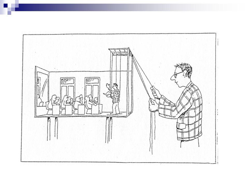 Untersuchungsmethoden Workload der Studierenden muss beachtet werden: daher im ASP möglichst Beobachtung (Richtwert: 5 Unterrichts- stunden) Alternativ: Fragebögen, Interviews, Gruppendiskussionen,...