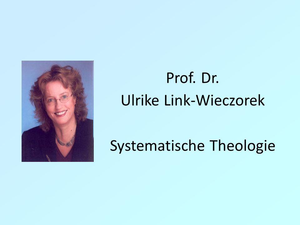 Dr. Britta Konz Ute Beyer-Henneberger Religionspädagogik