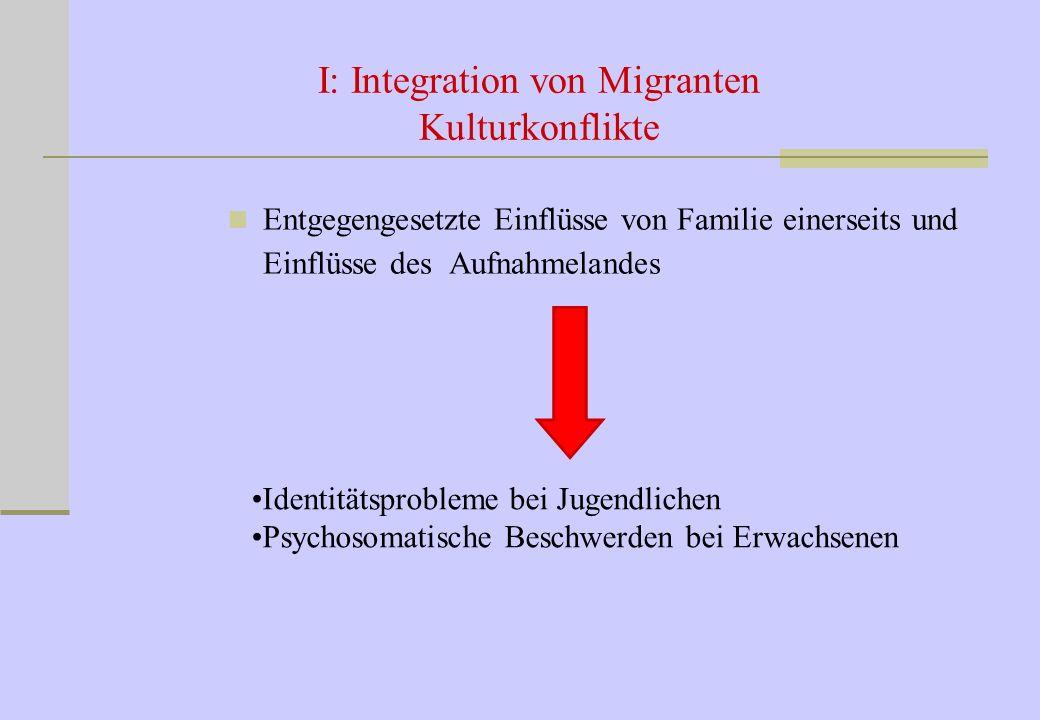 3 Unsere Wahrnehmung des Fremden/der Fremden Bitte lesen Sie den folgenden Text zeilenweise von links nach rechts. Lesen Sie so schnell wie möglich un