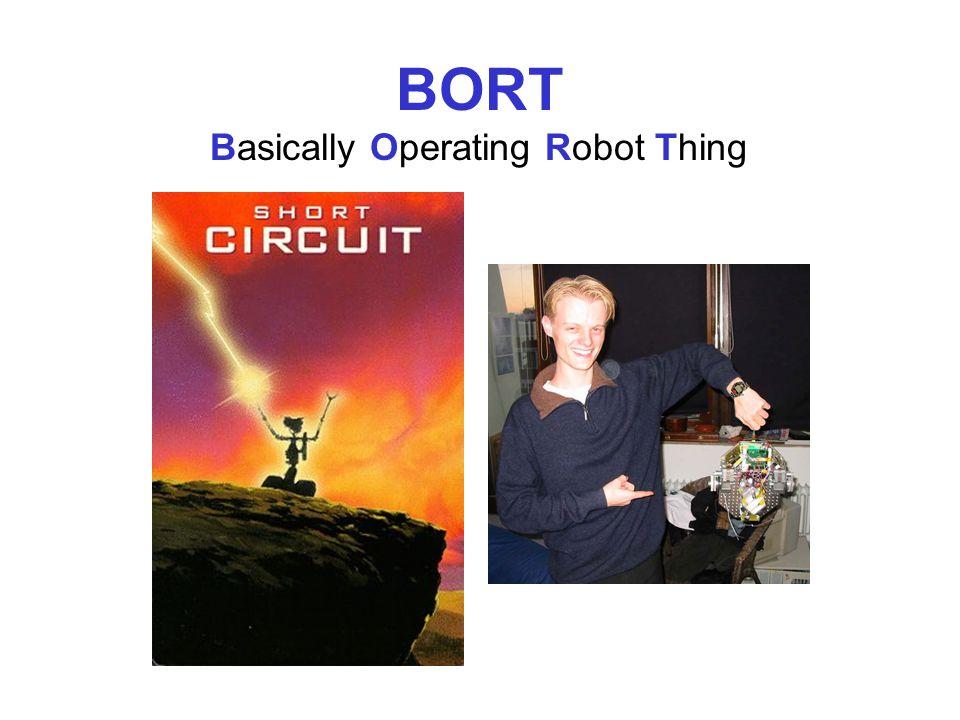 Realisierung eines autonomen Roboters Ausarbeitung eines realisierbaren Konzeptes Anfängliches Konzept Reproduzierbares Abfahren eines vorgegebenen Weges Aufnahme und Auswertung von Sensordaten Aufgabenstellung