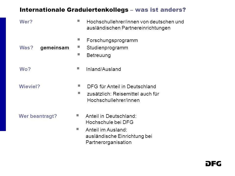 Doktorandenstipendium im Graduiertenkolleg Wer.Doktorand(inn)en (i.d.R.