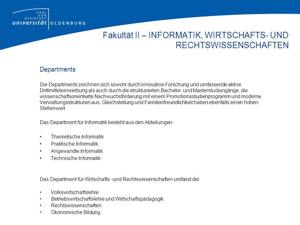 Dekan Prof. Dr. Thorsten Raabe thorsten.raabe@uni-oldenburg.de Raum: A5 1-104, Tel: 0441 798 - 4176 Prodekanin Prof. Dr. Susanne Boll-Westermann susan
