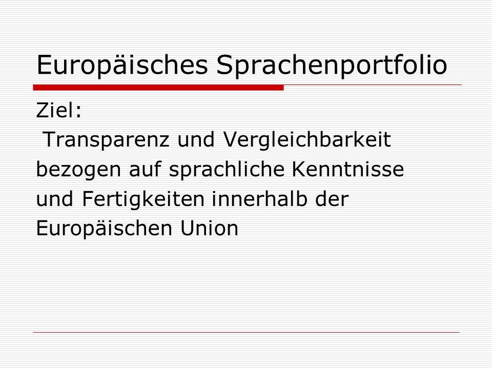 Fehlerinterpretation 1 Fehler Typ Stufe enyoyed spelling - (slip) you, -- we even cant syntax 1 factorer choice 2
