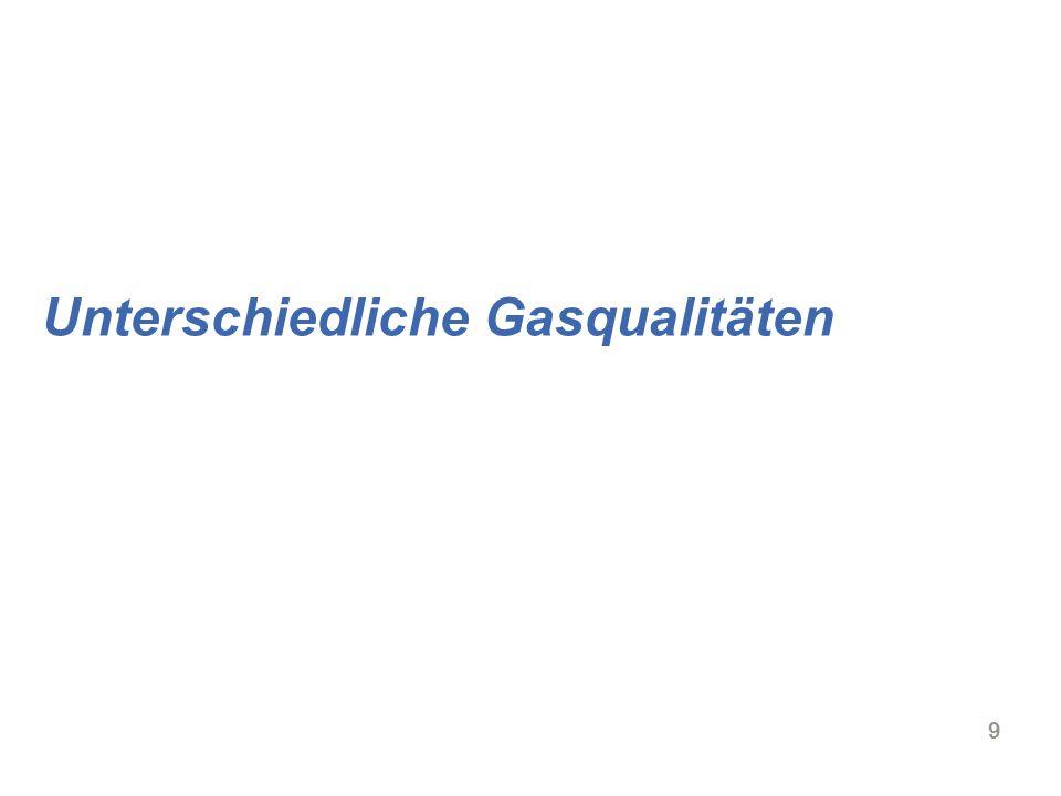 30 Netzanschluss in Deutschland Bestehende gesetzliche und verordnungsmäßige Ausgestaltung des Netzanschlusses in §§ 17 bis 19 EnWG Sonderregelung des § 110 EnWG (Objektnetze) § 4 EEG (erneuerbare Energien) / § 4 KWKG (Kraft- Wärme-Kopplung) Untergesetzlichem Recht (§ 18 Abs.