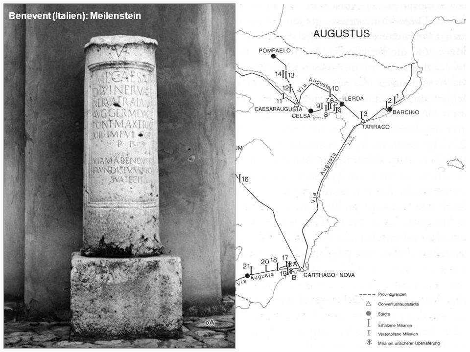 Munigua / Mulva (T.Schattner, Munigua [2003] Taf.