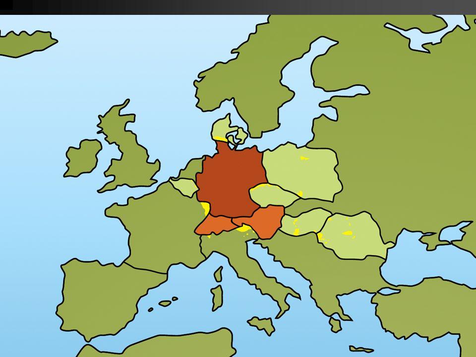Bedeutungsübernahmen im ostbelgischen Deutsch A: Die [= die Deutschen] gucken einen nur manchmal komisch an, je nachdem, was man sacht, weil es gibt ja - in Belgien viel so -- belgische Ausdrücke, die stehen gar nich im Wahrig drin.