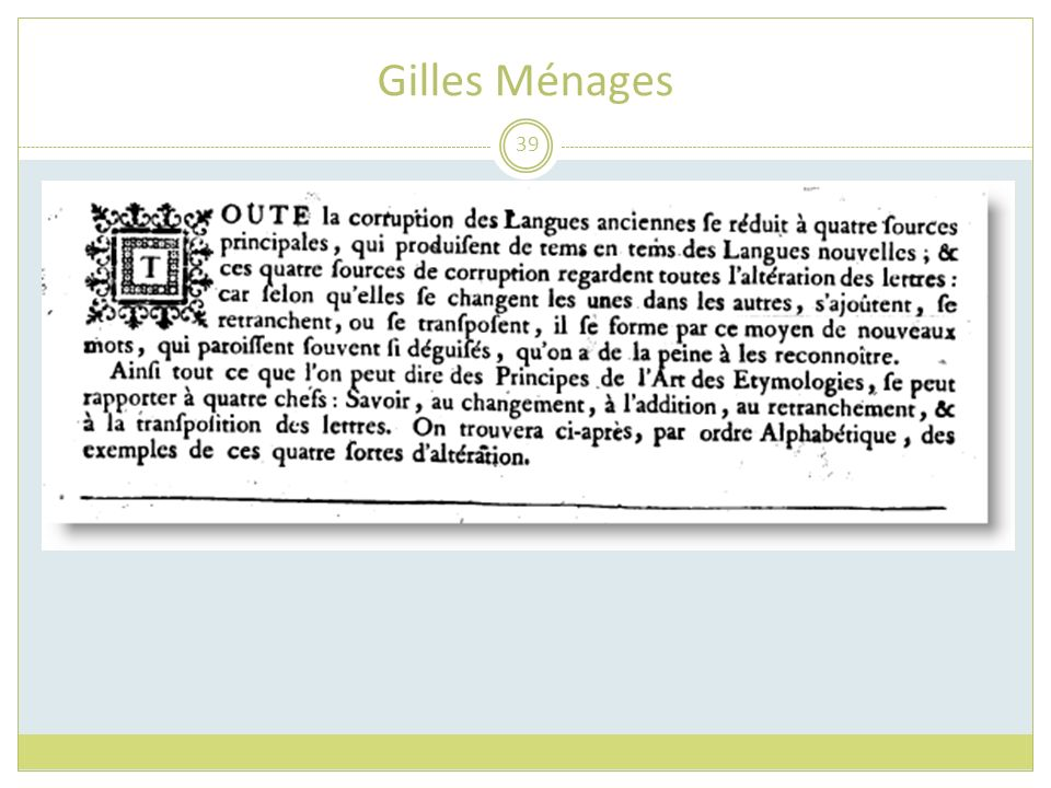 Gilles Ménages 39