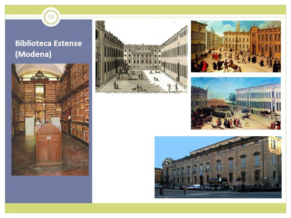 Biblioteca Estense (Modena) 59