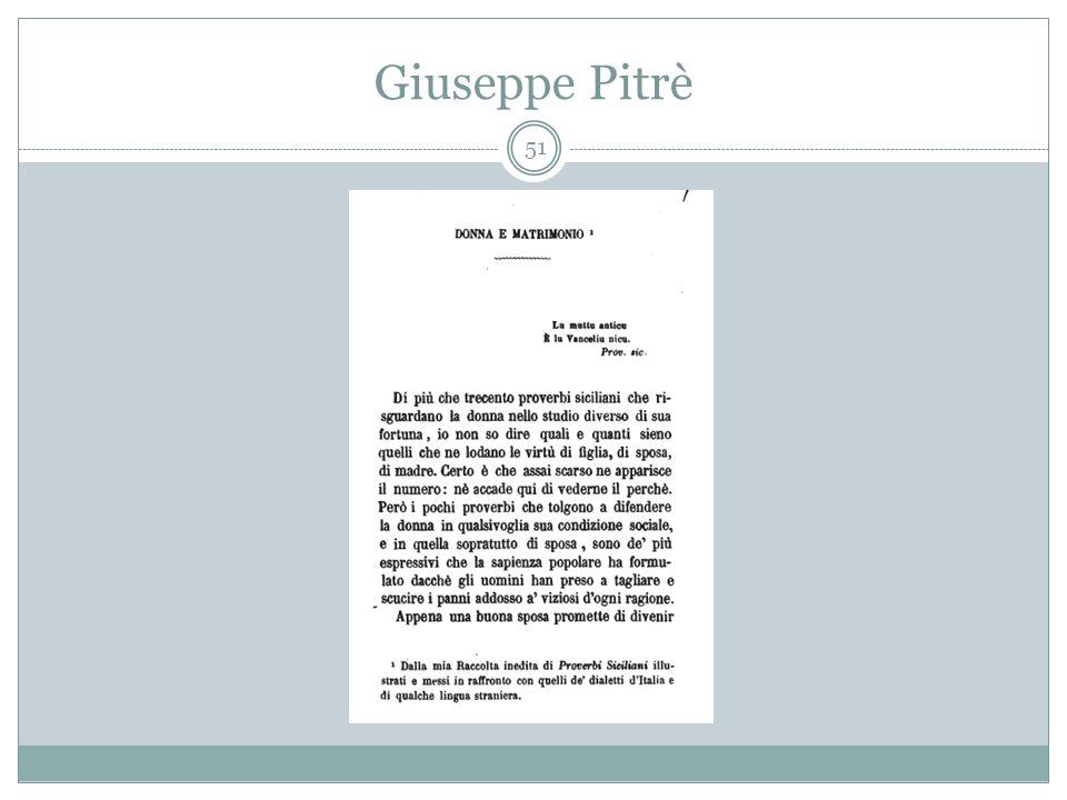 Giuseppe Pitrè 51