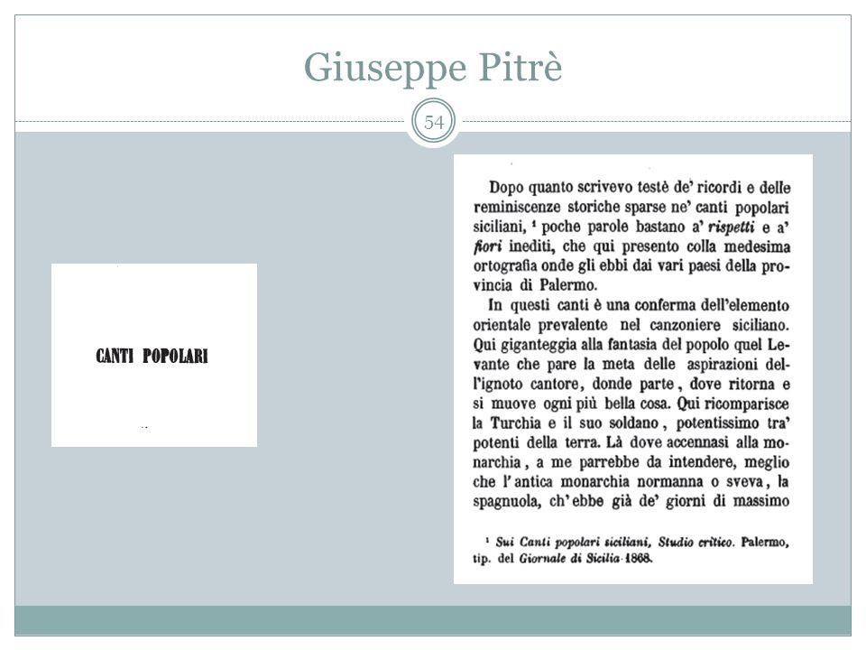 Giuseppe Pitrè 54