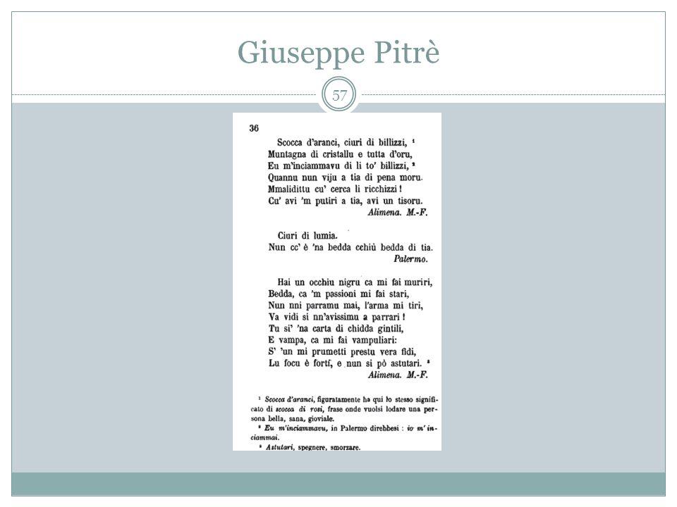 Giuseppe Pitrè 57