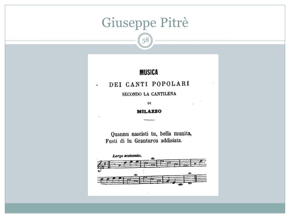 Giuseppe Pitrè 58