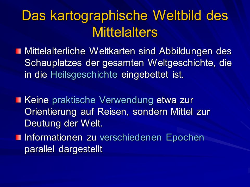 wichtigste Insignien - Kronen - Szepter - Reichsäpfel - Schwerter - Lanzen - Throne - Gewänder.