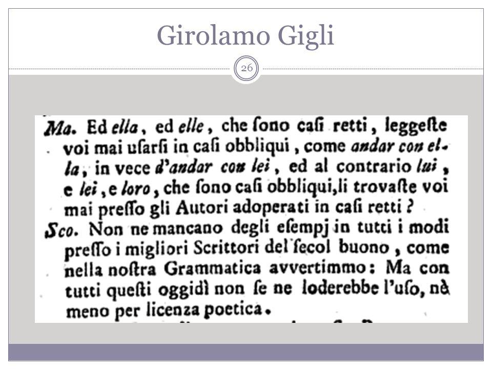 Girolamo Gigli 26