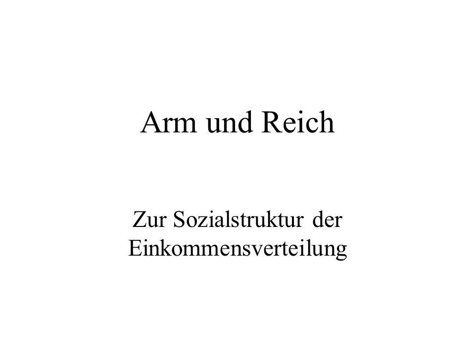 4.Fragen und Literatur –Statistisches Bundesamt (Hrsg.): Datenreport 2004.