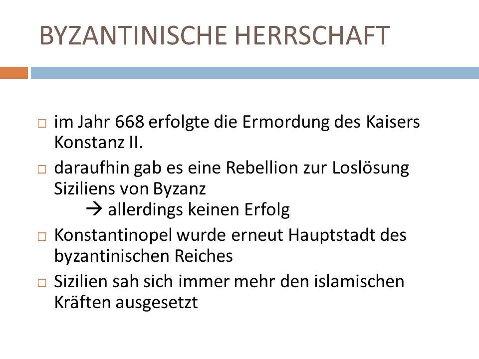 DIE HERRSCHAFT VON ANJOU UND ARAGON durch diese autoritäre Herrschaft gab es eine bürgerliche Schicht mehr, die stark genug war es mit den Aristokraten aufzunehmen 1250 starb Friedrich II.