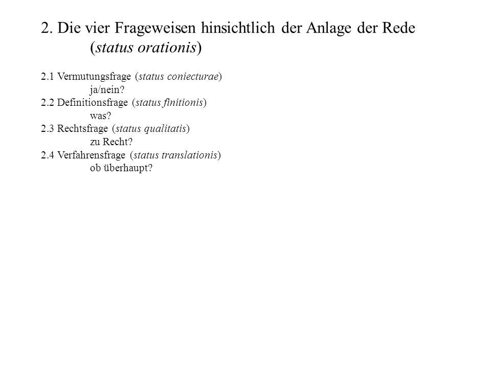 Augustinus: Über die christliche Lehre (De doctrina christiana) Prolog I 1-40Über (Glaubens)sachen und (sprachliche) Zeichen II 1-17Deutung der Zeichen (d.h.