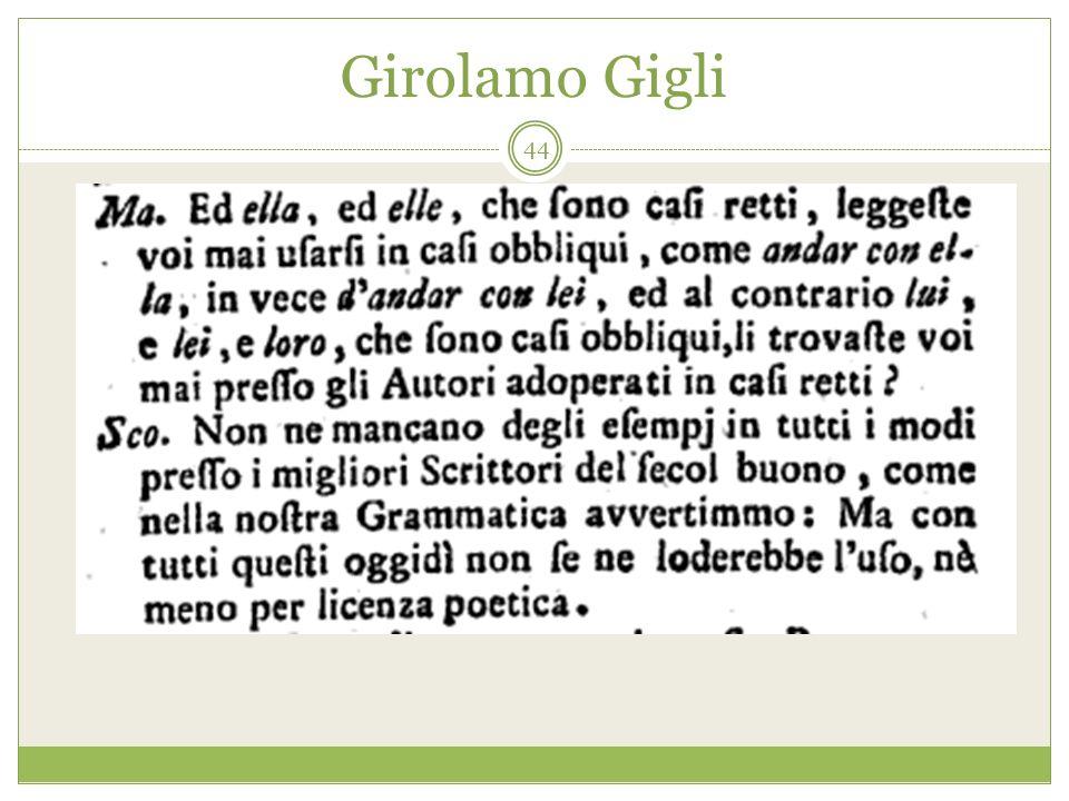 Girolamo Gigli 44
