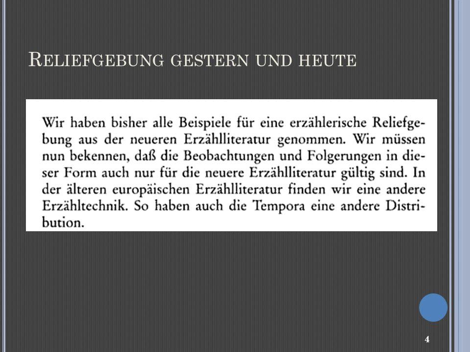 D ISKURSANALYSE 45 http://www.tu-chemnitz.de/phil/ifgk/medkom/mk/lehre_dl/ss05_ringvorlesung/diskursanalyse.pdf