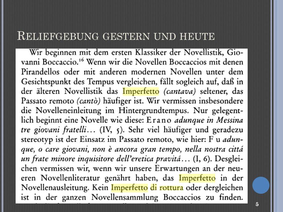 D ISKURSANALYSE 46 http://www.tu-chemnitz.de/phil/ifgk/medkom/mk/lehre_dl/ss05_ringvorlesung/diskursanalyse.pdf