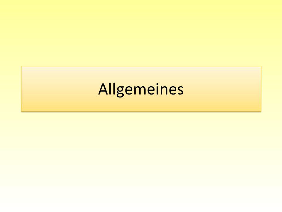 Das Galloitalische Metaphonie ( Bildung eines Umlauts) /a/ wird vor auslautendem /-i/ zu /ε/ angehoben Verstummen des Auslauts Nummerusdifferenzierung durch innere Flexion möglich Bspe.: piemontisch [kamp] Feld, Plural [kεmp] ligurisch [kaŋ] Hund, Plural [kεŋ]