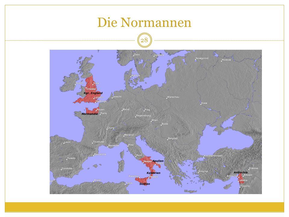 Die Normannen 28