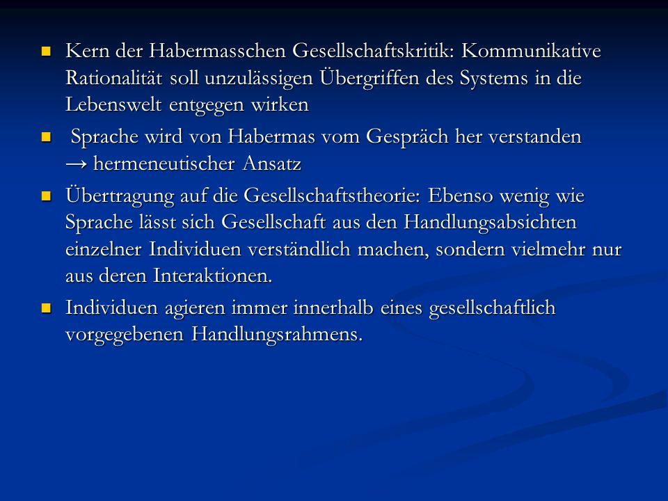 3.Sprachphilosophische Strömungen im 20.