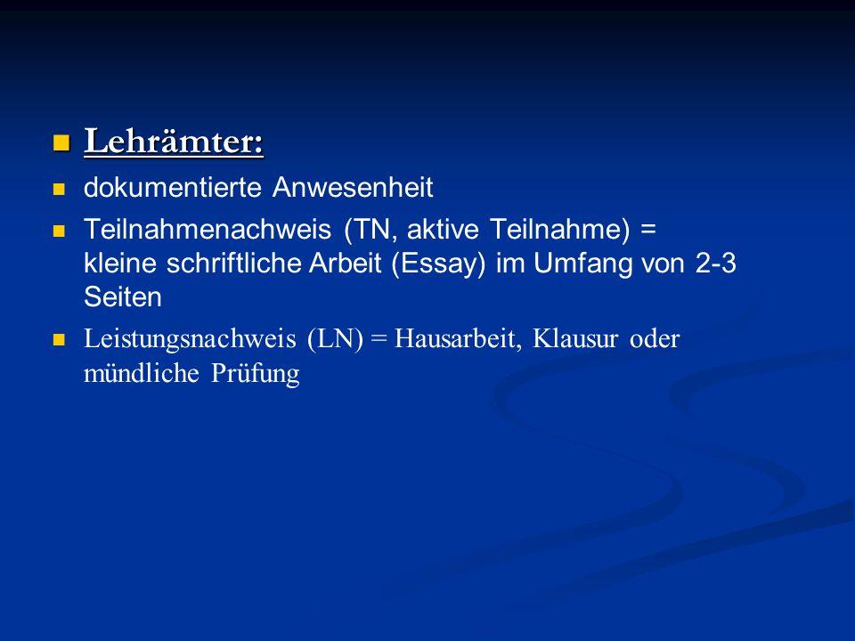 E-Mail-Adresse: E-Mail-Adresse: mwirtz@uni-koeln.de mwirtz@uni-koeln.demwirtz@uni-koeln.de Homepage: Homepage: www.philosophie.uni-koeln.de/dozenten/#lehrbeauftragte www.philosophie.uni-koeln.de/dozenten/#lehrbeauftragte www.philosophie.uni-koeln.de/dozenten/#lehrbeauftragte Sprechstunde: Sprechstunde: nach Vereinbarung in Raum 4.015 nach Vereinbarung in Raum 4.015