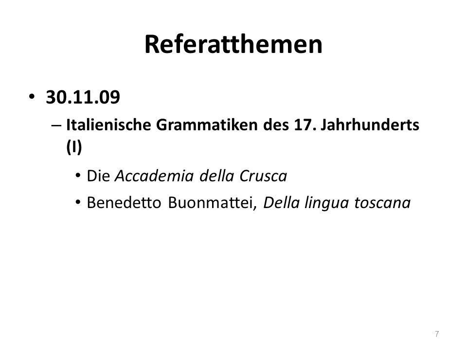 Die lateinische Grammatikographie Priscian (6.Jh.