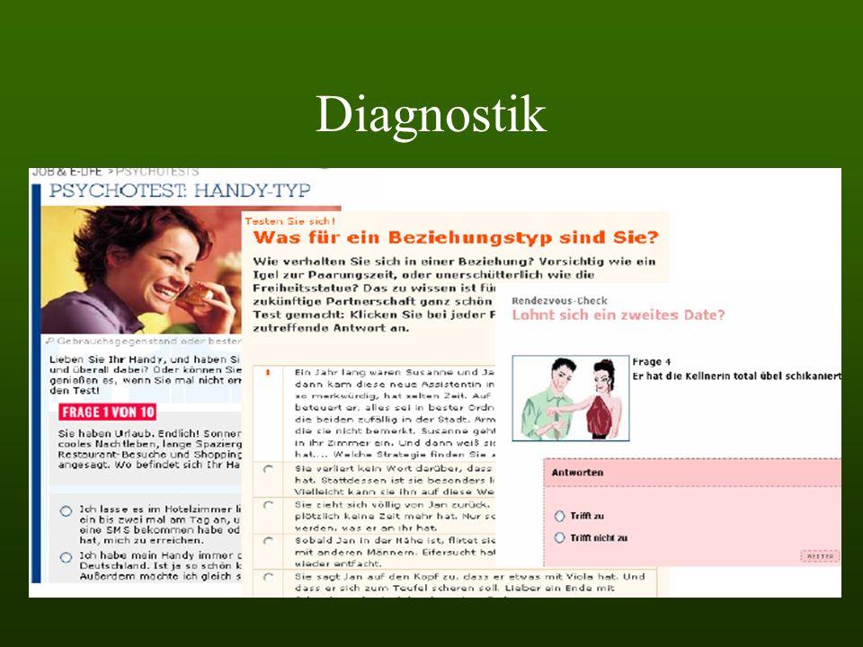 Inhalt Diagnostik Aggression Questionnaire von Buss & Perry Big 5 Pesonality Test Freiburger Persönlichkeitsinventar