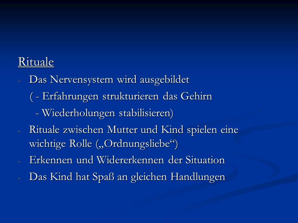 IV.Psycholinguistik des Verstehens 1. Die Verstehensspirale- ein Grundmodell 2.