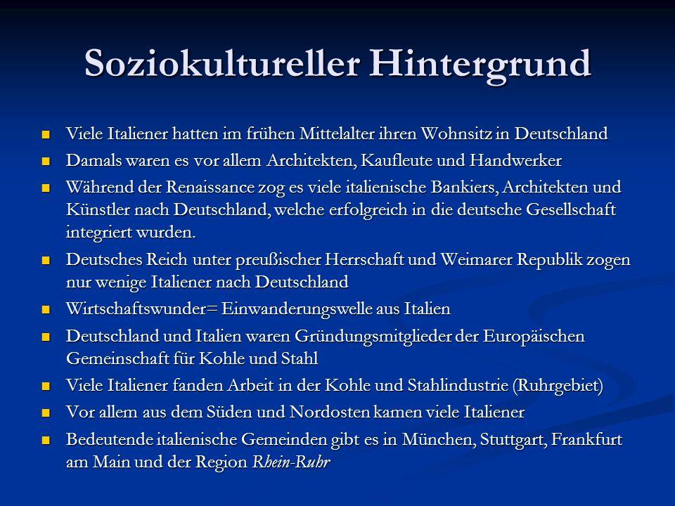 Gesellschaftliche Integration bedeutenden Einfluss auf die Entwicklung der bildenden Kunst in Deutschland, von der Romanik und Gotik bis zur zeitgenössischen Mode und Design.