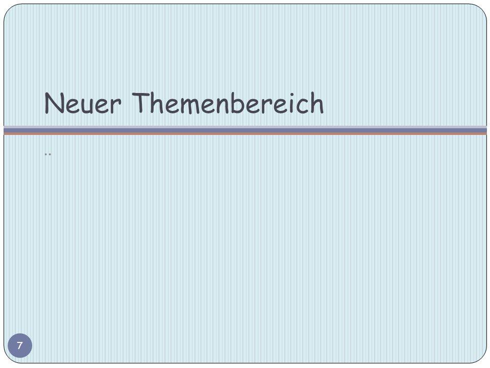 PRAGMATIK - SPRECHAKTTHEORIE Der Sprechakt bei John R.